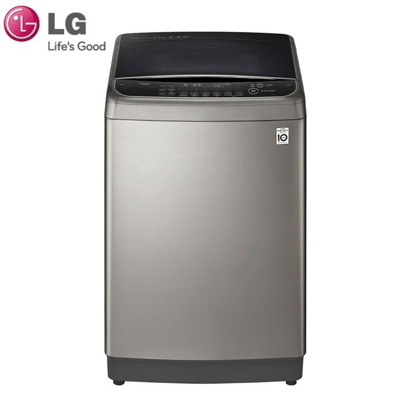 LG 樂金12公斤第3代DD直立式變頻洗衣機(極窄版)WT-SD129HVG