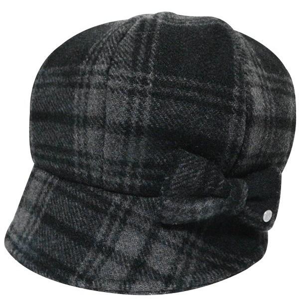 【Mountneer山林】羊毛保暖貝雷帽 12H13-11 深灰色 / 毛線帽/冬帽/休閒帽/保暖帽/防風帽 /野雁戶外