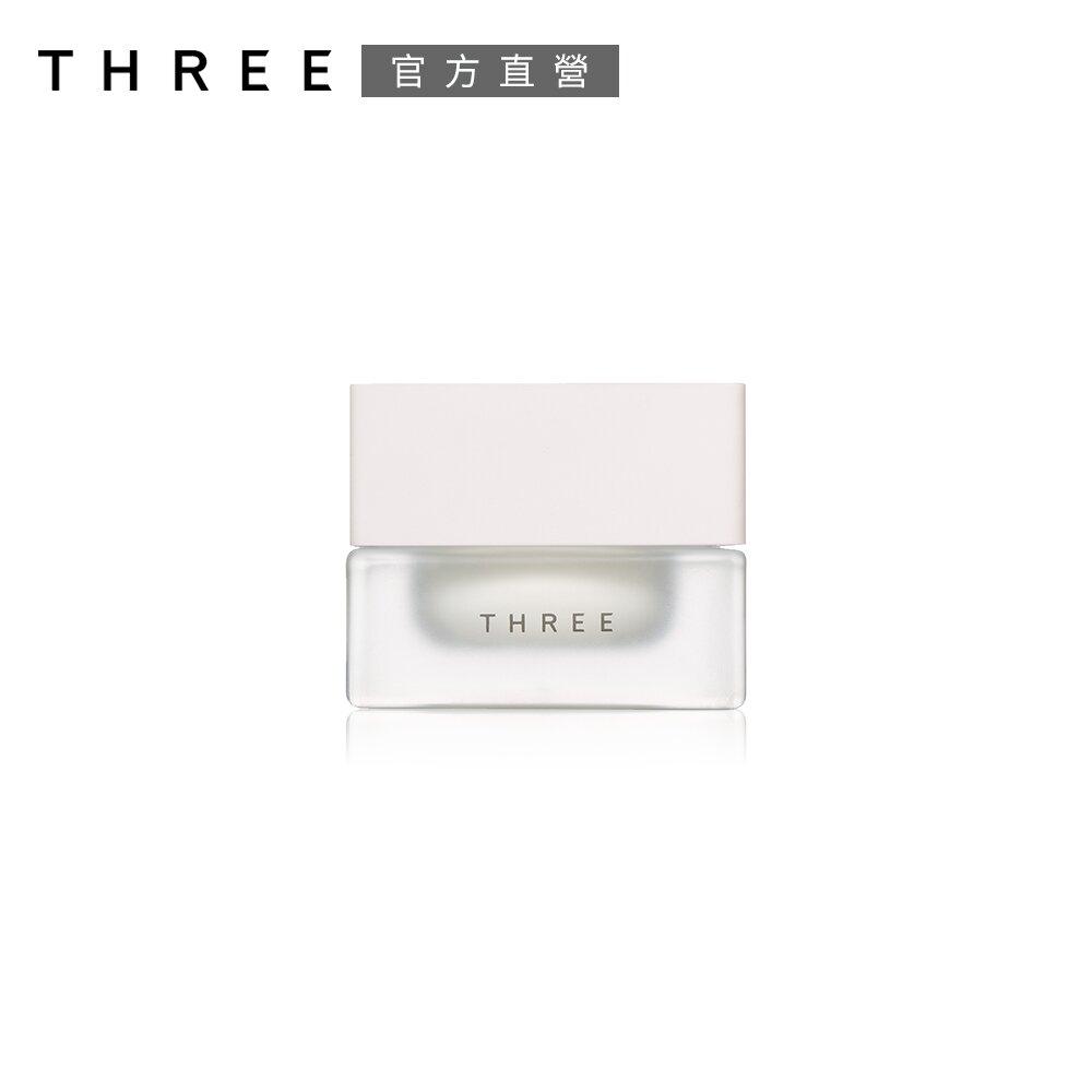 THREE 極致活顏凝霜26g