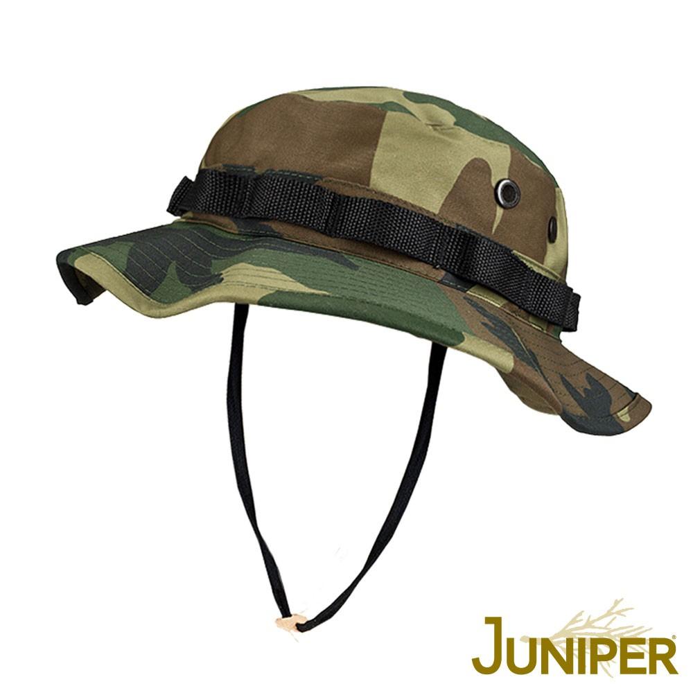 抗UV防蚊防蜂全罩式迷彩紗網帽-J7566