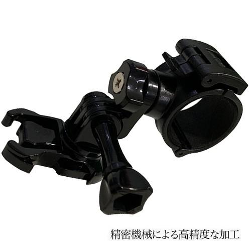 mio M772 M500 B63U M560 plus MS30摩托車行車紀錄器支架減震快拆座機車安全帽行車紀錄器支架