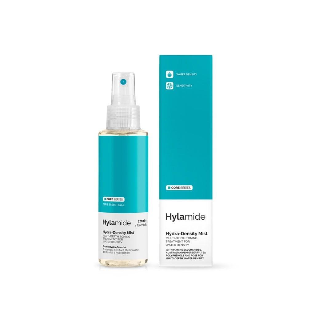 【Hylamide】Hydra-Density Mist高密度保水液 - 120ml