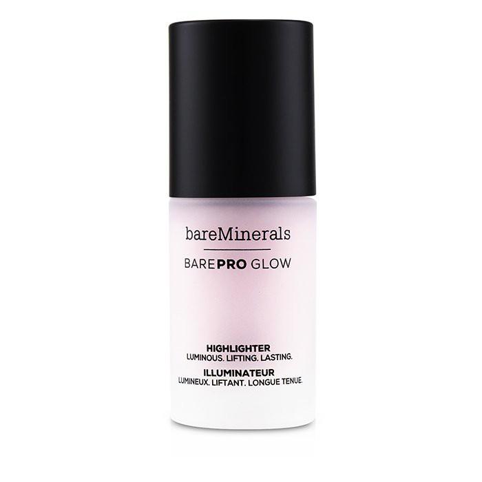 BAREMINERALS - BarePro Glow Highlighter