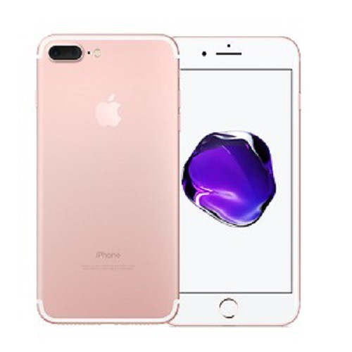 APPLE IPHONE 7 PLUS 32GB 5.5吋智慧型手機