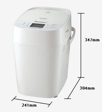 國際 Panasonic 全自動 製麵包機 /台 SD-MDX100