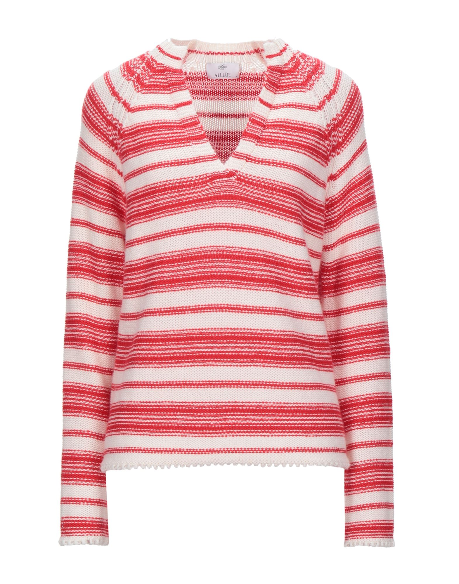 ALLUDE Sweaters - Item 14090657