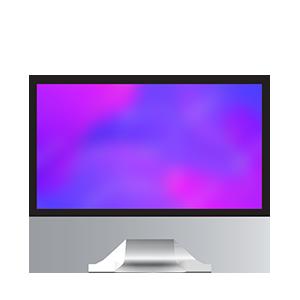 桌機・筆電・平板