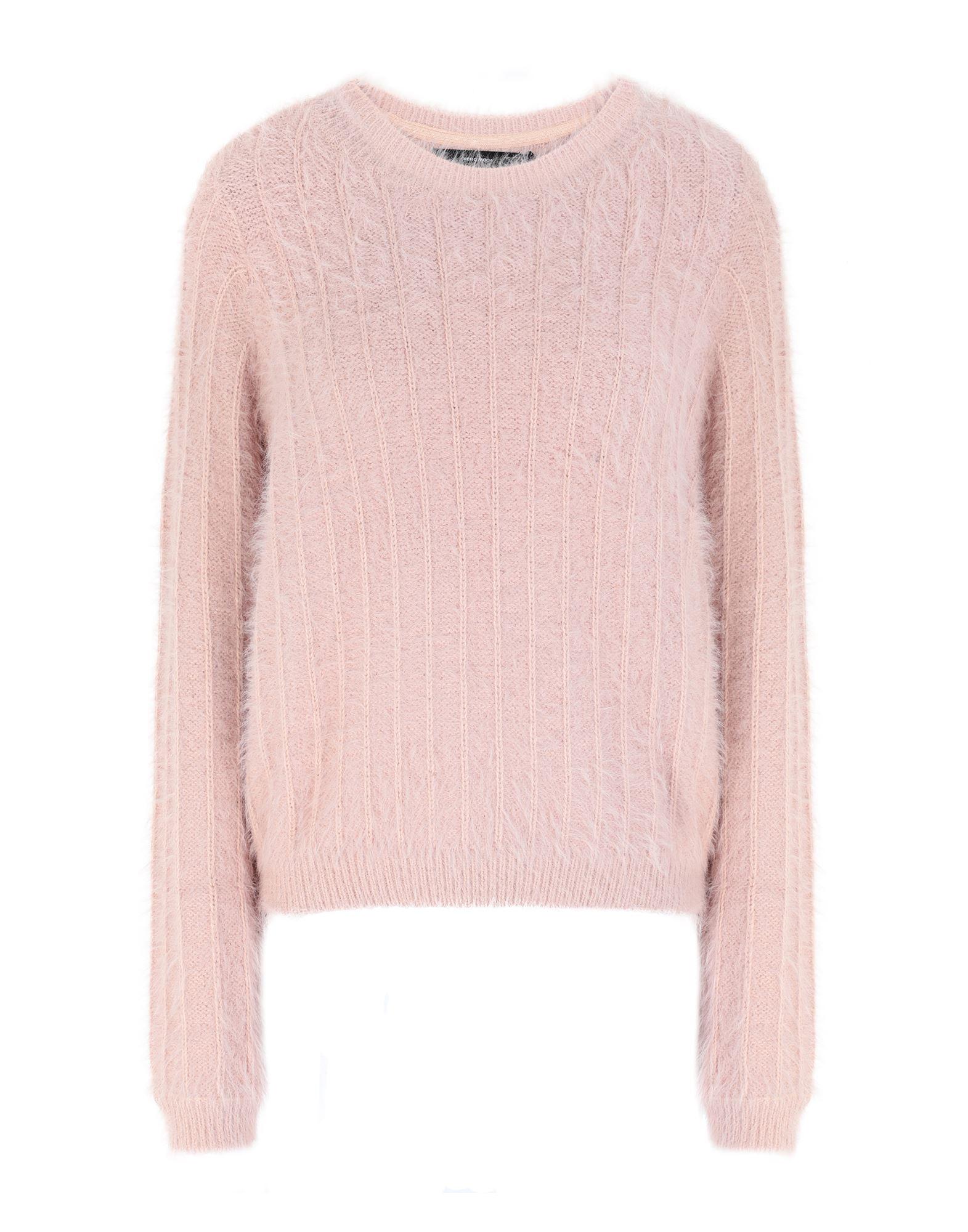 VERO MODA Sweaters - Item 14092140
