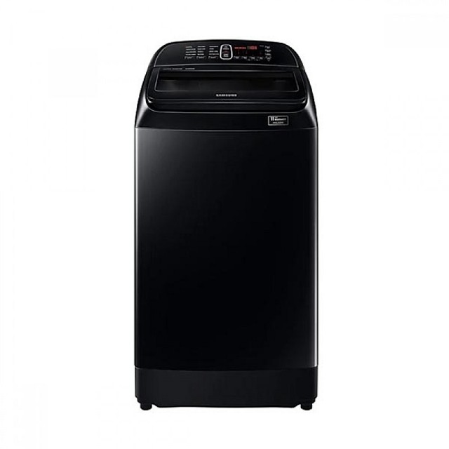 Samsung 三星 13KG WA13T5360BV 變頻洗衣機 二代威力淨系列