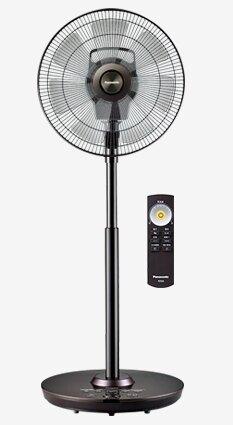國際 Panasonic 16吋 DC直流 變頻 電風扇 /台 F-H16GND-K