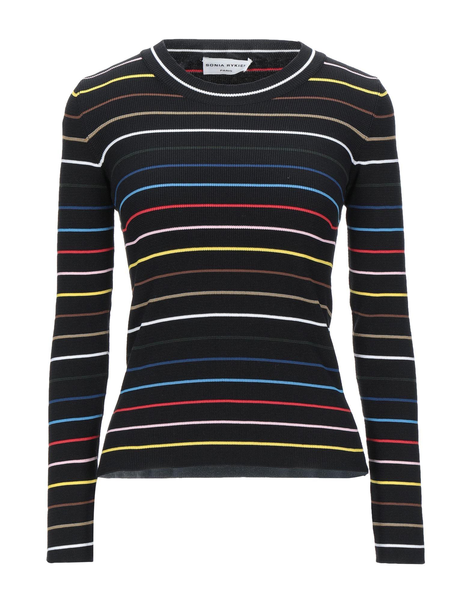 SONIA RYKIEL Sweaters - Item 14091381