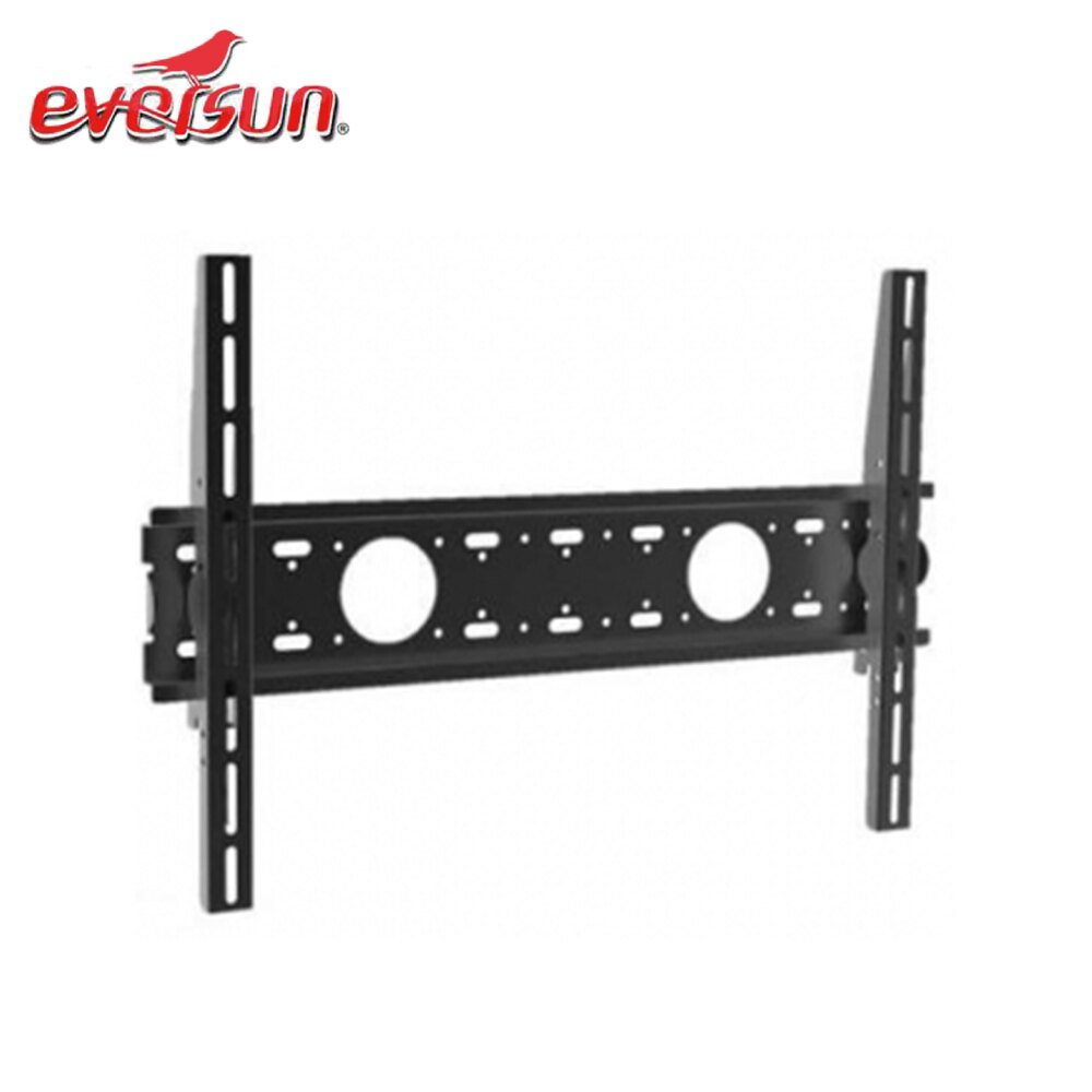 [Eversun]40~70吋液晶電視螢幕壁掛架 AW-410