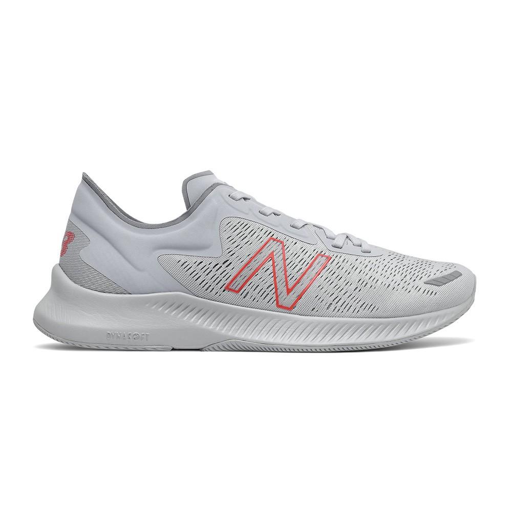 NEW BALANCE 男慢跑鞋 MPESULG1-2E (202007)