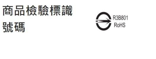 SHARP 空氣清淨機 FU-H80T-N