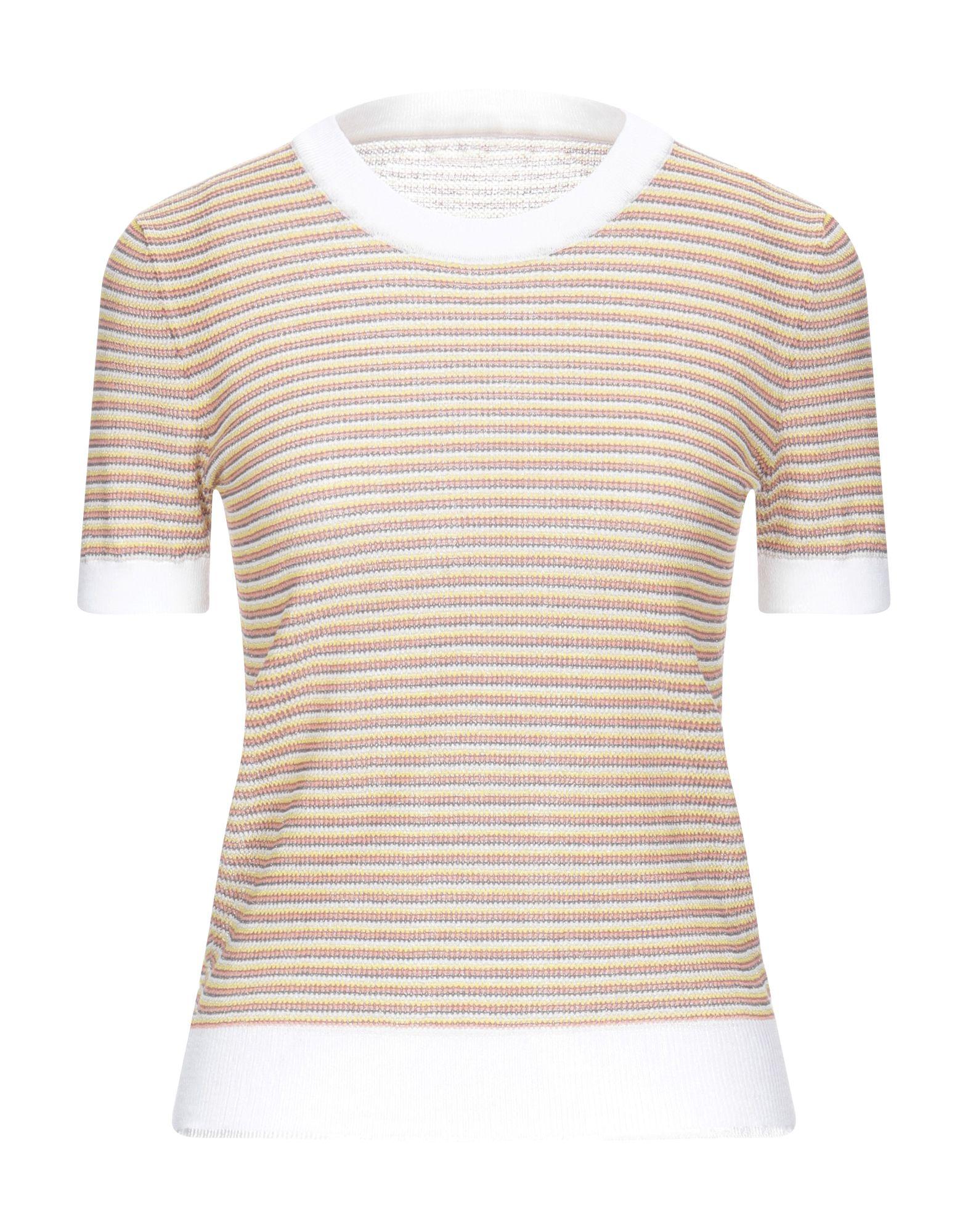 ROBERTO COLLINA Sweaters - Item 14088709