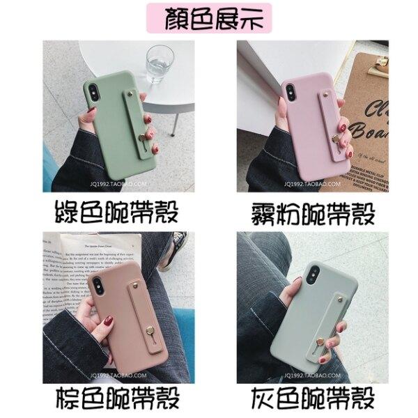 純色防丟殼 蘋果 iPhone 12 12Pro iPhone12 Pro 全包邊軟殼 素面簡約保護套 手機保護殼 手機殼 糖果色軟殼
