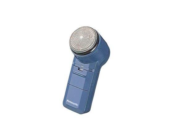 國際 Panasonic 迴轉式 電鬍刀 /個 ES-534-DP