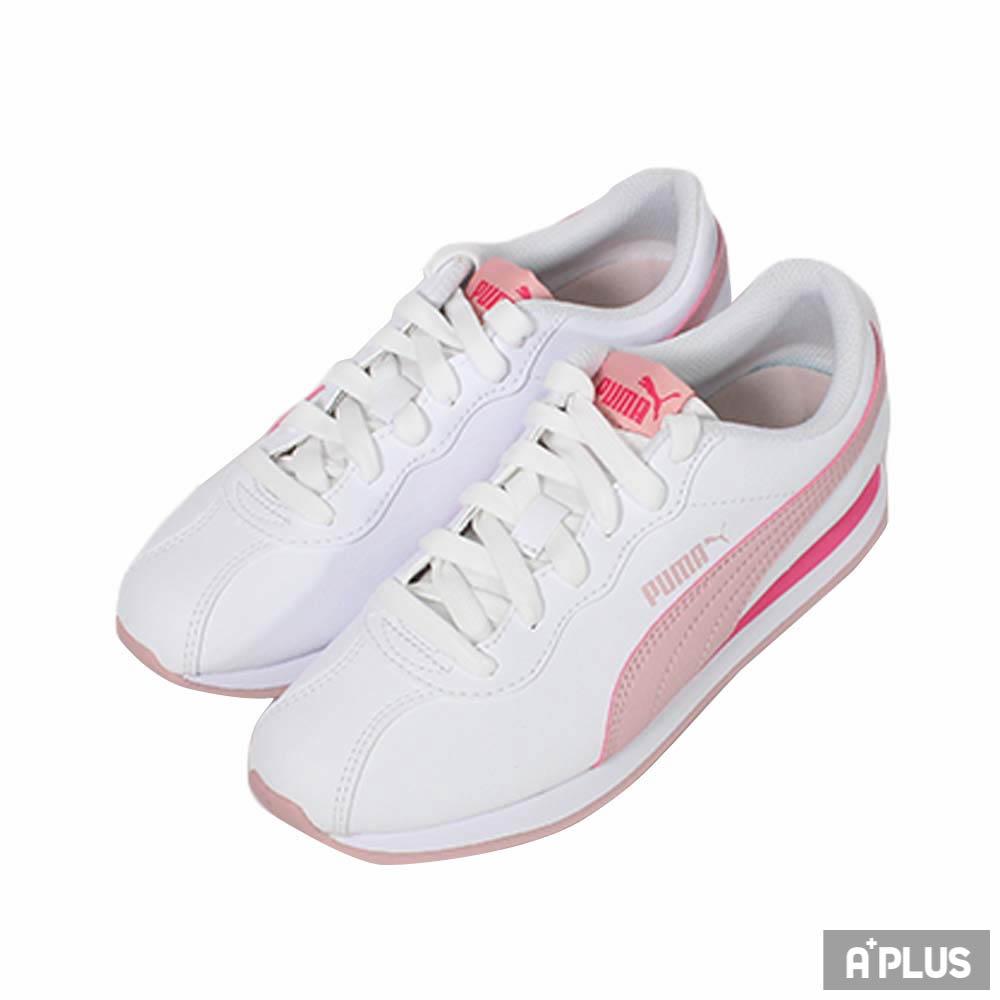 PUMA 女休閒鞋 TURIN II - 36696220