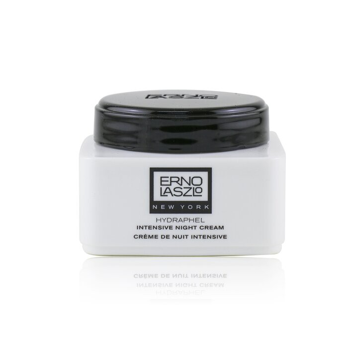 奧倫納素 - Hydraphel Intensive Night Cream