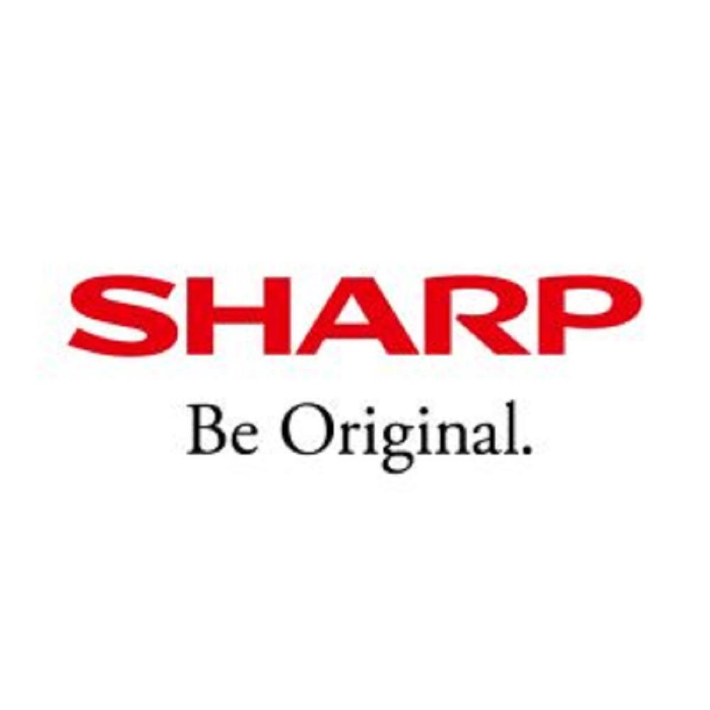 SHARP 夏普活性碳過濾網FZ-J10DFT