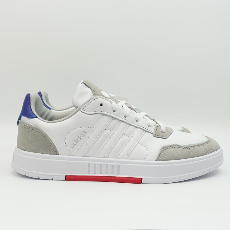 ADIDAS COURTMASTER 男生款 FW9359 愛迪達 休閒鞋 運動鞋 板鞋