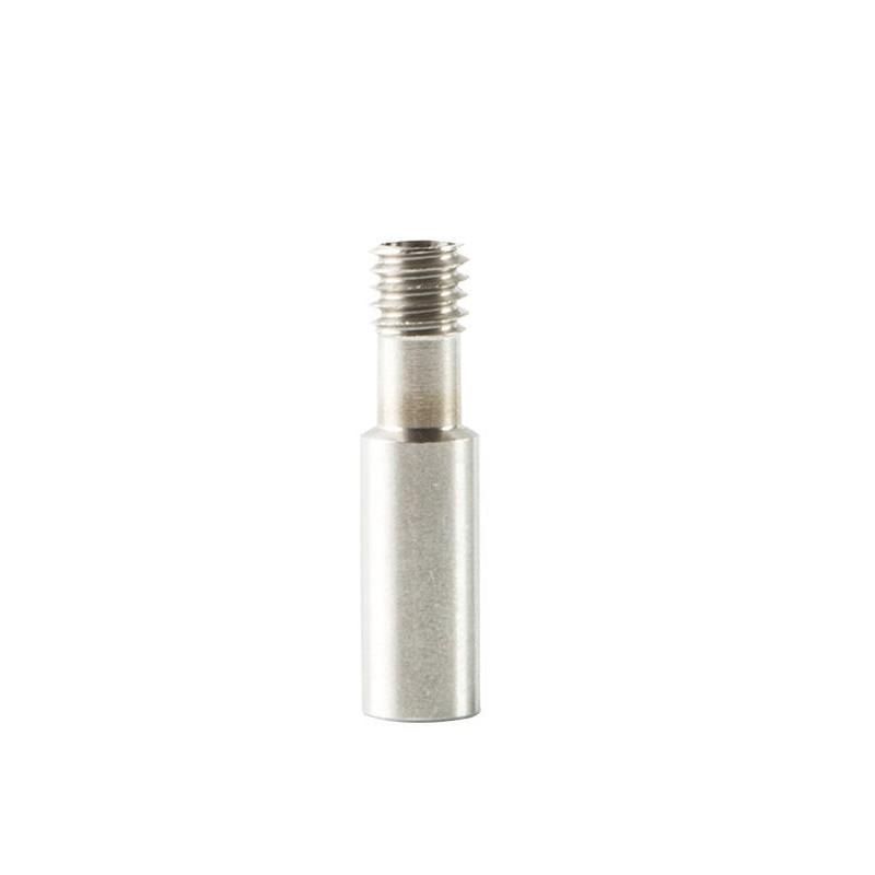 希特 喉管 3D列印機 (適用Ender-3 Ender3 CR10 Ender5等)