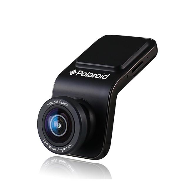 Polaroid 寶麗萊 DB103 安卓機專用 車用輔助鏡頭 附16G卡
