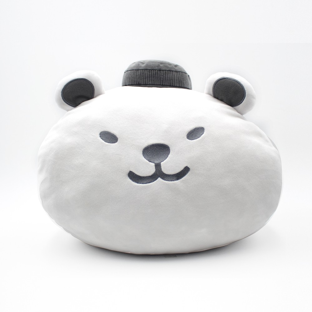 RITE 品牌北極熊大抱枕