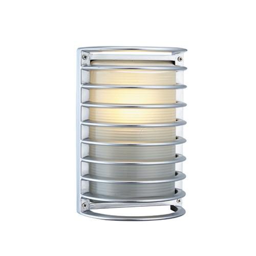 【舞光.LED】LED戶外照明 E27替換型壁燈 OD-2039 (保固一年)【實體門市保固】