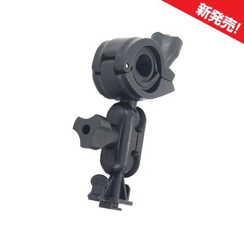 Mio行車記錄器支架MiVue C310 C320 C325 C330 C335 798 795 792 791 731