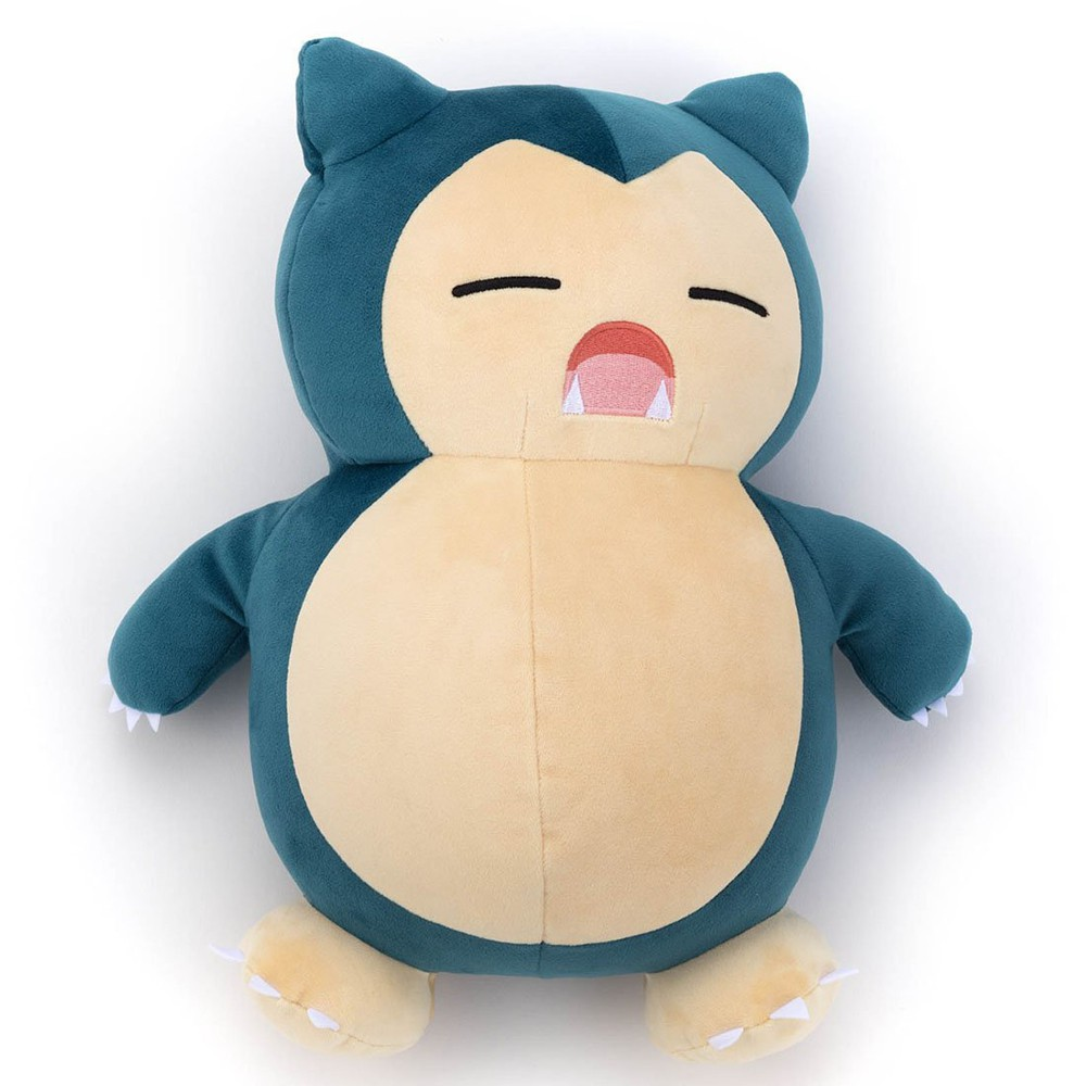 T-ARTS 睡覺好朋友 精靈寶可夢 卡比獸 M