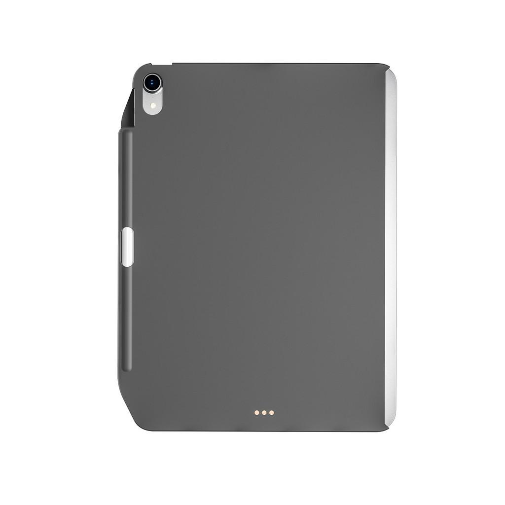 "SwitchEasy 美國魚骨 2018 CoverBuddy iPad保護殼 磁性升級版 11""/12.9"""