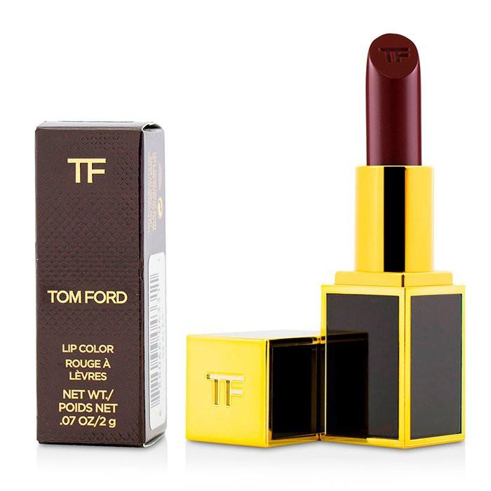 TOM FORD - Boys & Girls 迷你黑管 唇膏