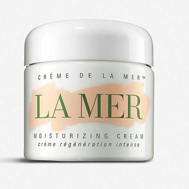 超取499免運   海洋拉娜經典乳霜 La Mer  The Moisturizing Cream 100ml 美國代購『預購』  超取499免運