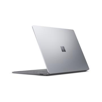 (福利品)微軟Surface Laptop3 15-A9-8G-128G(白金)(PLQ-00017)