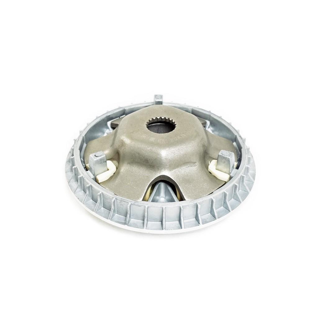 KYMCO 光陽 JR 100 五期噴射版 普利盤全組 滑動式驅動盤組 SN20BA SN20GC