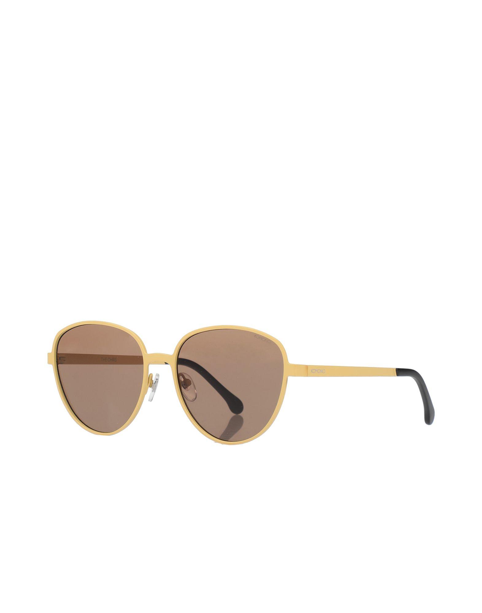 KOMONO Sunglasses - Item 46680706