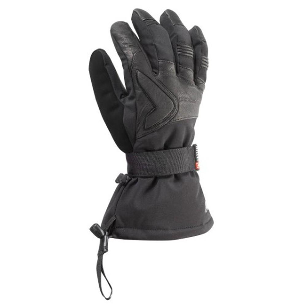 法國[MILLET]LONG 3 IN 1DRYEDGE GLOVE/三合一手套/耐磨防水保暖手套《長毛象休閒旅遊名店》