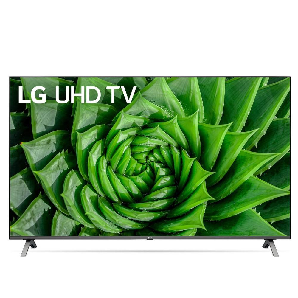 LG樂金 55吋4K電視55UN8000PWA (含標準安裝) 廠商直送