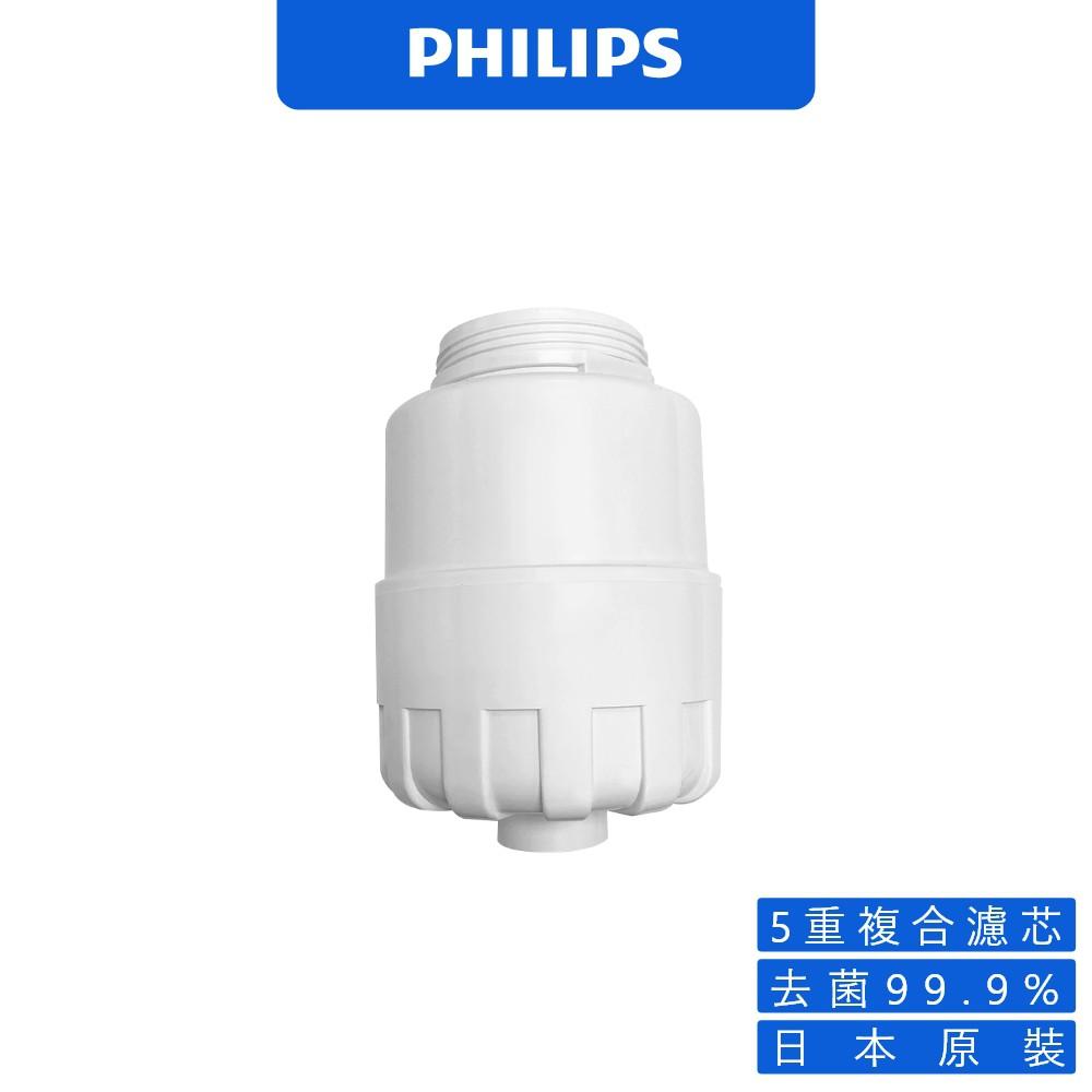 PHILIPS 飛利浦 WP3983 超濾複合濾芯(WP3887用) 濾心 淨水 過濾 淨水器 濾水器 廠商直送 現貨