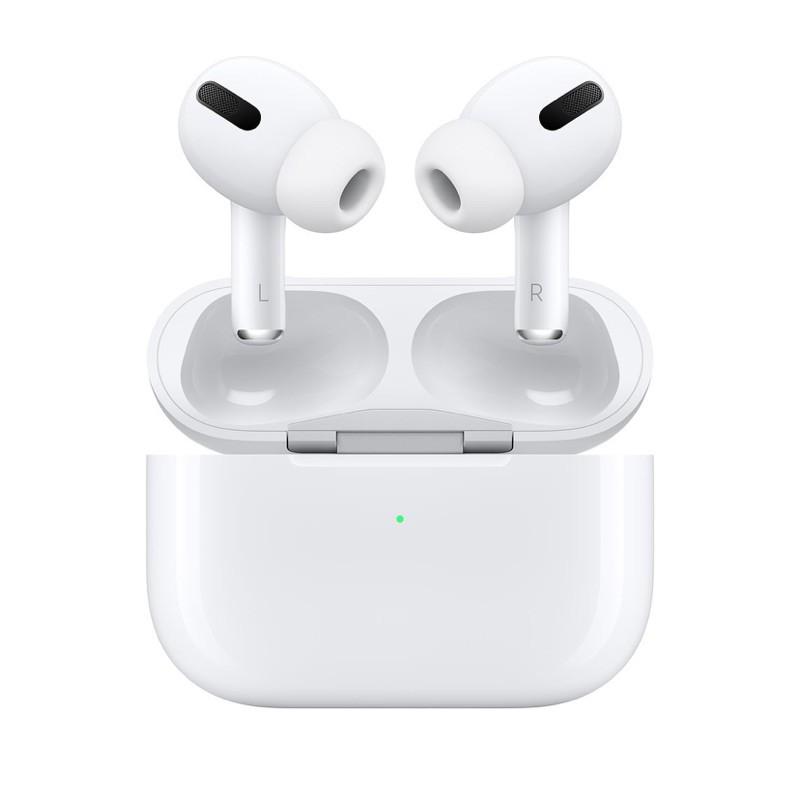 Apple Airpods Pro 免運原廠公司貨/別再買高仿