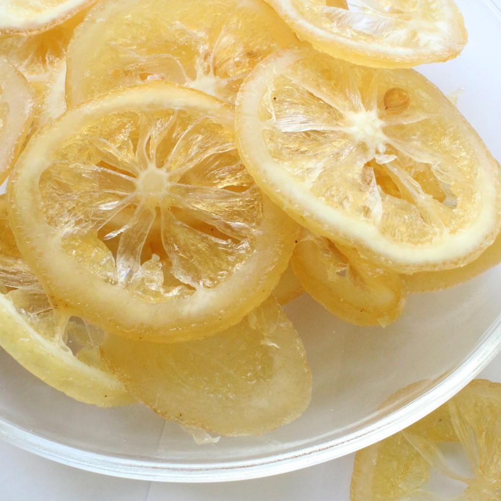 黃金檸檬片 300克 即食檸檬片 檸檬茶 檸檬紅茶 檸檬水 檸檬乾 果乾 檸檬片 亨好購物 年貨 伴手禮