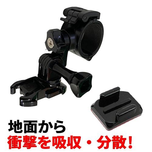 mio m733 wifi 3m黏貼式支架轉接座安全帽行車紀錄器手電筒車夾子座燈架夾具車燈夾安全帽行車記錄器旋轉萬用燈夾