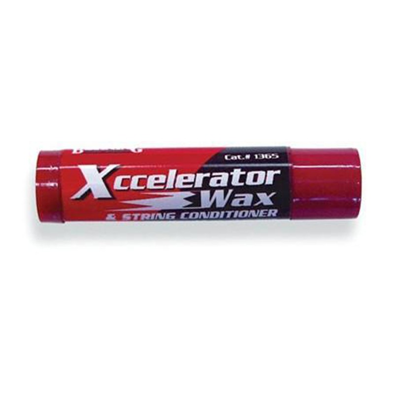 Bohning Xccelerator Wax 弓弦蠟【Goodshot 專業射箭弓箭器材】