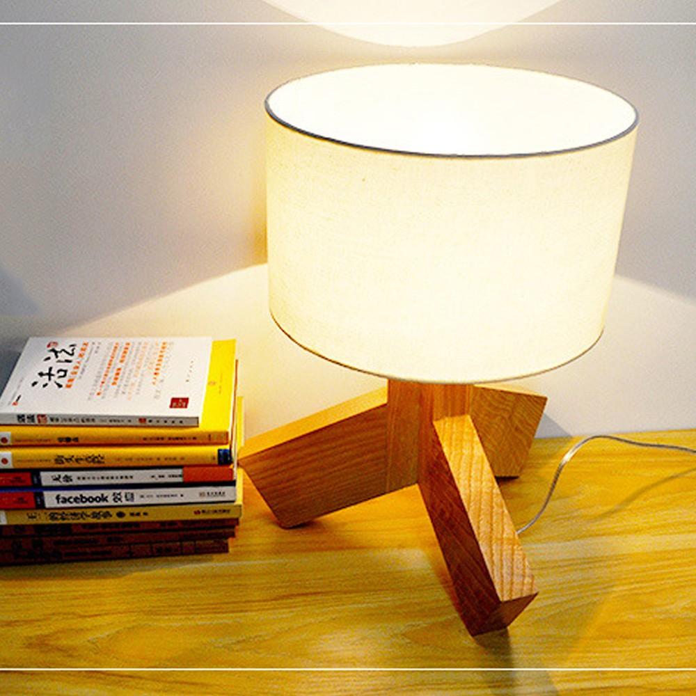 H&R安室家 哥本哈根桌燈