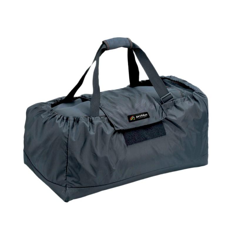 {PROBLUE}BG-8592 收納式防漏水保護袋 【gogoscuba】