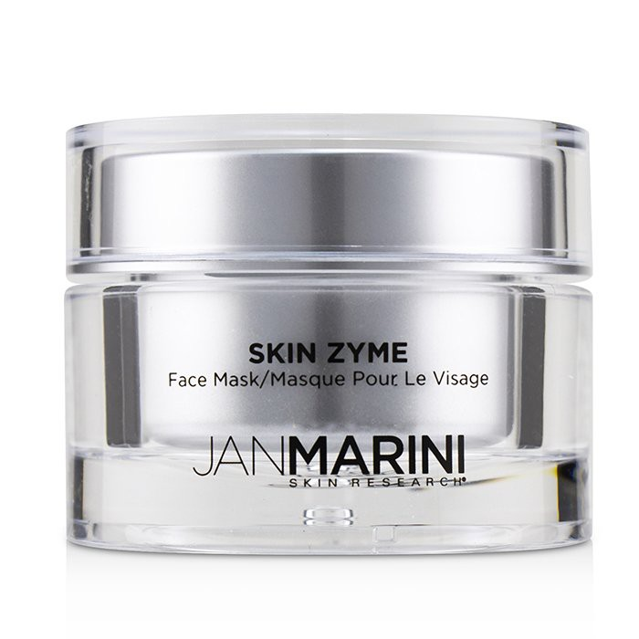 JAN MARINI - 木瓜酵素面膜 Skin Zyme Papaya Mask