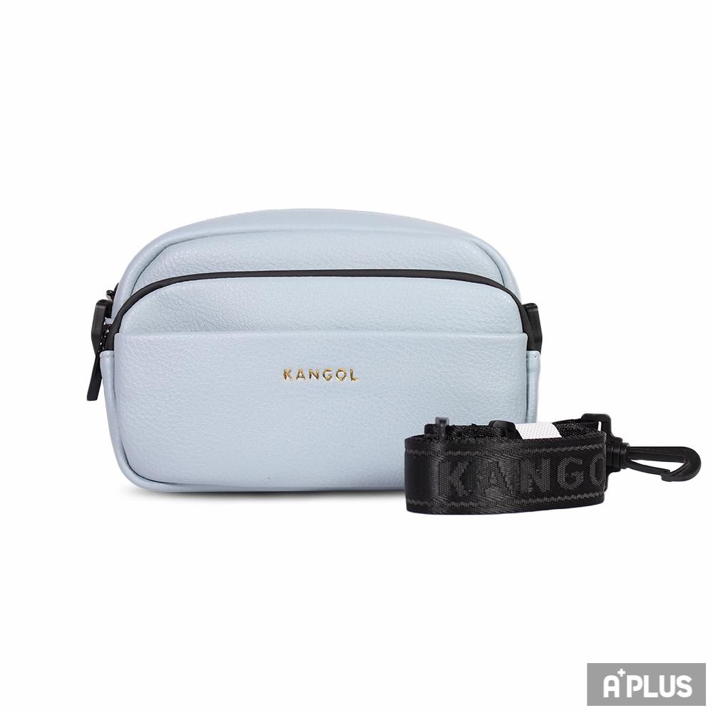 KANGOL 側背包 - 6025300482