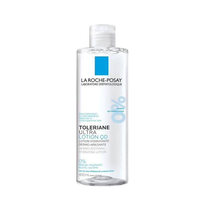 理膚寶水多容安舒緩保濕化妝水400ml 升級版 修護保濕【原廠公司貨可積點】