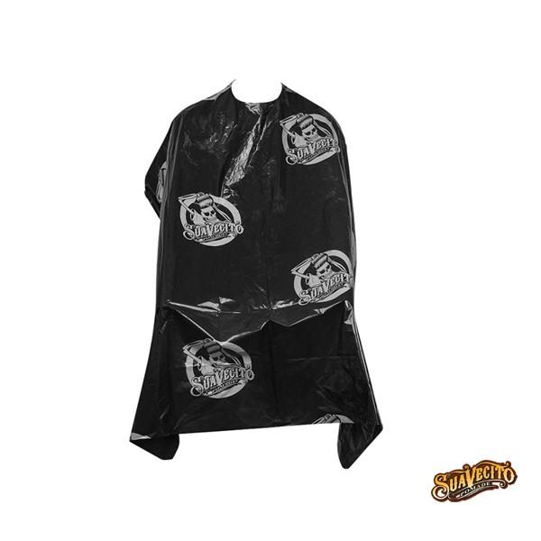 GOODFORIT / 美國Suavecito Disposable Barber Capes拋棄式理髮袍